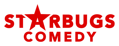 Starbugs Comedy